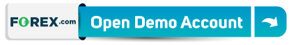 forex.com demo account