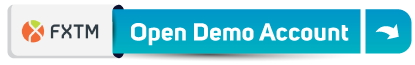 fxtm demo account