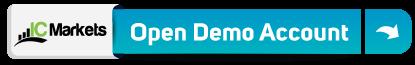 ic market demo accounts