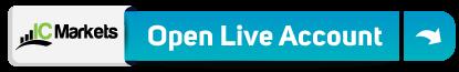ic market live account
