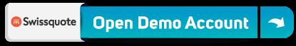 swissquote demo account