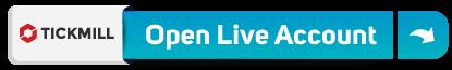 Tickmill opne live account