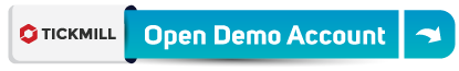 tickmill demo account
