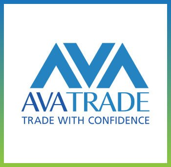 Avatrade, Copy Trading, copy trade forex