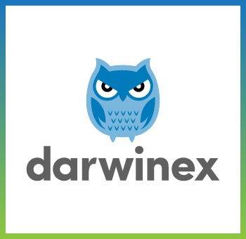 Darwinex Copy Trading, copy trade forex