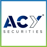 ACY Securities Review