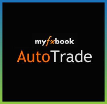 Myfxbook Autotrade, social trading, social trading platform
