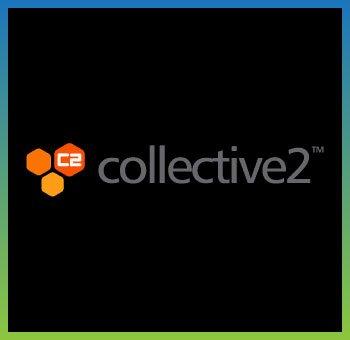 Collective2 social trading, social trading platform