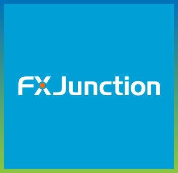 social trading, F.X. Junction
