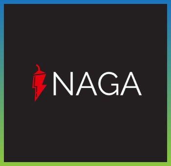 Naga Trader Copy Trading, copy trade forex