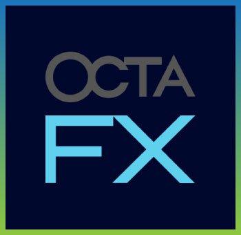 OctaFX Copy Trading, copy trade forex
