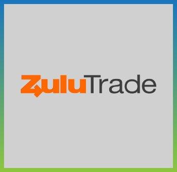 ZuluTrade, Copy Trading, copy trade forex