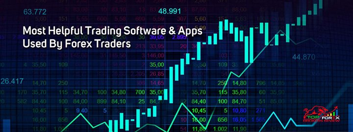 trading software, trading app, autochartist, margin calculator