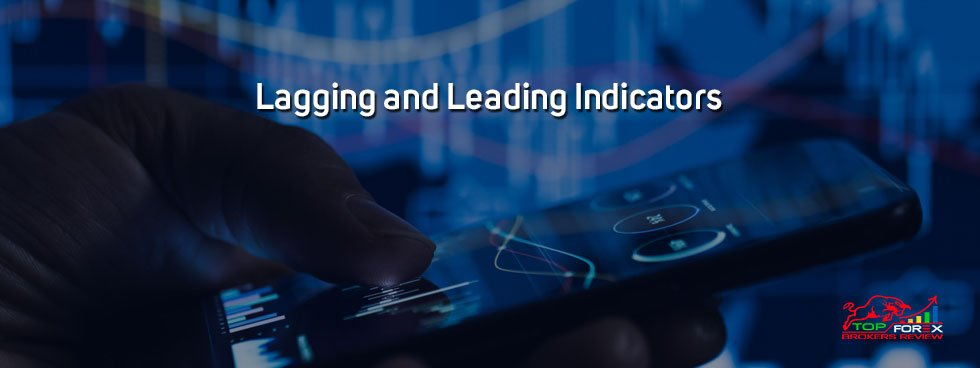 lagging and leading indicators