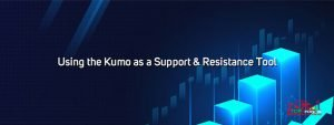 kumo, support and resistance, support resistance