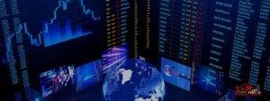 binary options brokers, binary options