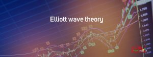 elliott wave theory, forex, cfd trading