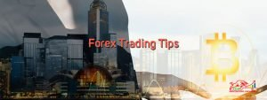 forex trading tips, stock