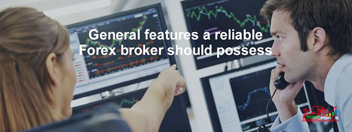 regulated forex brokers,SPREADS, data security, indices
