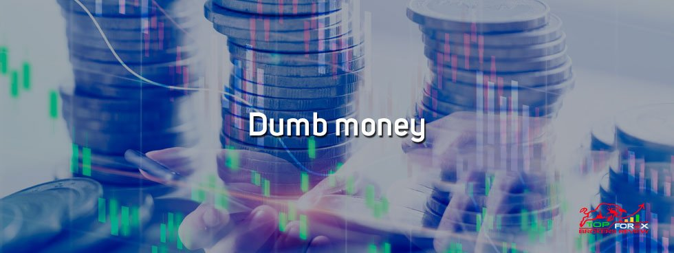 market sentiment,dumb money, forex sentiment