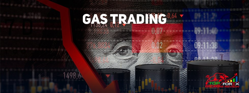 energy trading, Oil trading, gas trading