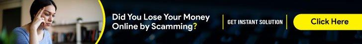 scam broker list