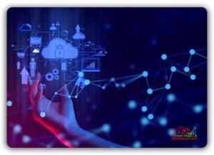 Social Trading, social trading platform