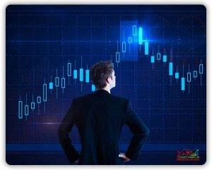 forex brokers list