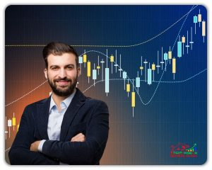 how much do forex traders make a day; capital wealth forex; can you make money trading forex; trading forex for a living; double your forex account daily; successful traders in world; how much money can you make trading forex; is forex the best way to be rich; forex trading profit per day; make money trading forex; realistic earnings from forex trading; forex 10 percent a month; does anyone make money trading forex; getting rich from forex; can you make a living trading forex; top 10 forex strategies generating 100 pips a day; what is a day trader salary; how much money do you need to start day trading; how much do traders earn; how much do stock traders make uk; how much money do you need to day trade forex; how much money do you make forex trading; what is the average return on forex trading;