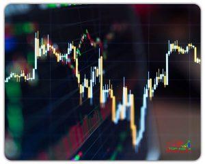 lowest spread forex broker, best spread trading platform, forex broker with lowest fixed spread, fixed spread ecn forex broker, eur usd spread comparison, cheapest spread forex broker, low spread brokers, broker spread comparison, forex broker no spread no commission, best forex spreads uk, best forex brokers with low spreads, low spread gold broker, best forex brokers low spread, 0 pip spread forex broker, which broker has the lowest spread, lowest spread forex broker australia, top forex brokers with low spreads, scalping broker low spread, forex brokers with low spreads and low deposit, lowest fixed spread broker, compare broker spreads, raw spread forex brokers, very low spread forex brokers, low spread no commission forex broker, fixed spread broker comparison, spread compare, low spread broker list,