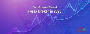 lowest spread forex broker, best spread trading platform, forex broker with lowest fixed spread, fixed spread ecn forex broker, eur usd spread comparison, cheapest spread forex broker, low spread brokers, broker spread comparison, forex broker no spread no commission, best forex spreads uk, best forex brokers with low spreads, low spread gold broker, best forex brokers low spread, 0 pip spread forex broker, which broker has the lowest spread, lowest spread forex broker australia, top forex brokers with low spreads, scalping broker low spread, forex brokers with low spreads and low deposit, lowest fixed spread broker, compare broker spreads, raw spread forex brokers, very low spread forex brokers, low spread no commission forex broker, fixed spread broker comparison, spread compare, low spread broker list,