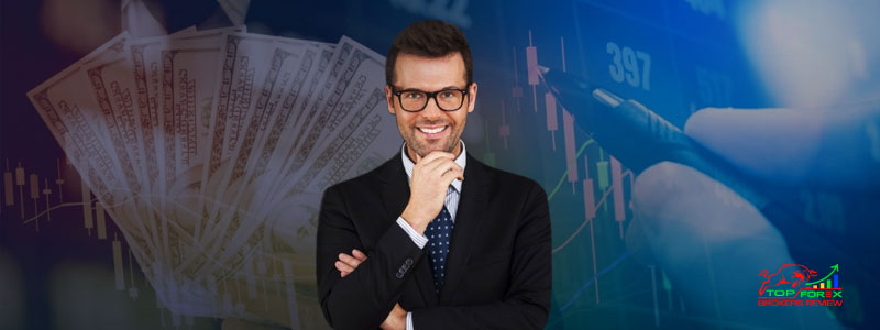 Best Forex Brokers Who Accept US Traders or Clients