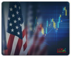 forex brokers accepting us clients; best forex brokers that accept us clients; which forex brokers accept us clients; forex brokers accepting us clients 2020; australian forex brokers accepting us clients; forex brokers accepting us traders; forex brokers for us clients; forex brokers for us residents; best forex brokers for us clients; forex brokers for us traders; high leverage forex brokers us clients; top forex brokers for us residents; american forex brokers list; best american forex brokers; best offshore forex brokers that accept us clients; offshore forex brokers accepting us clients; regulated forex brokers in the us; us friendly forex brokers; us regulated forex brokers; best non us forex brokers; best offshore forex brokers for us citizens; top us forex brokers;