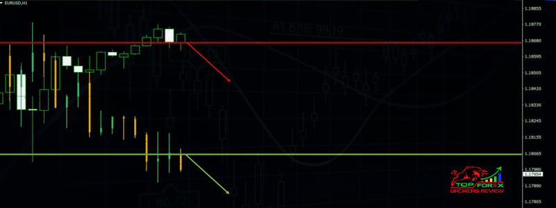 forex correlation pairs, forex currency correlation, forex correlation, currency pair correlation, forex currency correlation chart, fx correlation trading, forex correlation chart, forex pairs correlation table, fx correlation, forex correlation table, fx correlation table, correlation matrix forex, currency correlation table, forex opposite pairs, forex pairs that move together, forex currency correlation indicator, uncorrelated currency pairs, non correlated forex pairs, commodity currency correlation, forex correlation cheat sheet, gold forex correlation, myfxbook forex correlation, currency correlation indicator mt4, intermarket correlations, market correlation, what forex pairs are correlated, which forex pairs are most correlated