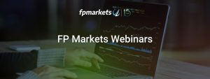 FP Markets Webinars