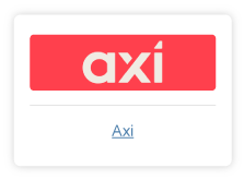 Axi Review