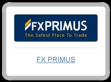 FX Primus Reviews