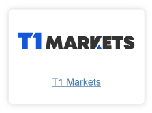 T1Markets Review