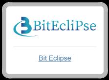 BitEclipse Review