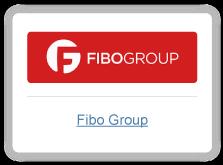 Fibo Group Review