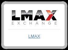 LMAX Review
