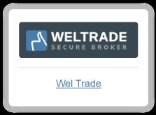WelTrade Review