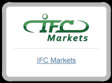 IFC Markets Review