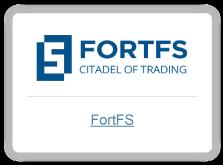 FortFS Review