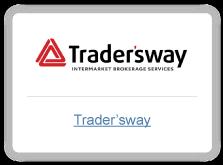 Trader's Way Review
