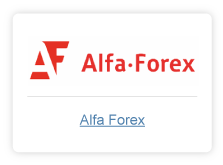 Alfa-Forex Review