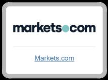 Markets.com Review