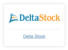 Delta Stock Review