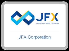 JFX Corporation Review