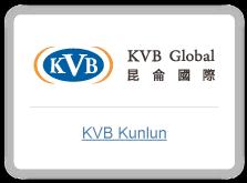 KVB Kunlun Review